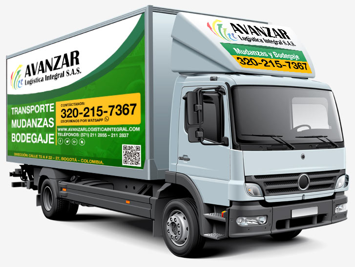 https://www.avanzarlogisticaintegral.com/wp-content/uploads/2018/06/ImagenTruck01.jpg