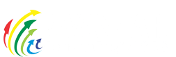 https://www.avanzarlogisticaintegral.com/wp-content/uploads/2018/06/LogoAvanzarLogisticaIntegral-BB.png