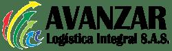 https://www.avanzarlogisticaintegral.com/wp-content/uploads/2018/06/LogoAvanzarLogisticaIntegralNE.png
