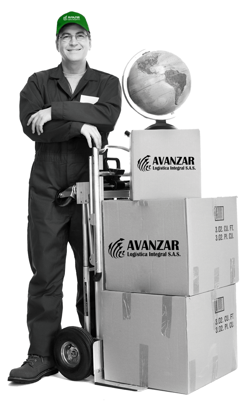 https://www.avanzarlogisticaintegral.com/wp-content/uploads/2018/06/moving_man02.png
